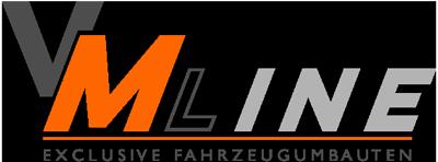 VM-LINE