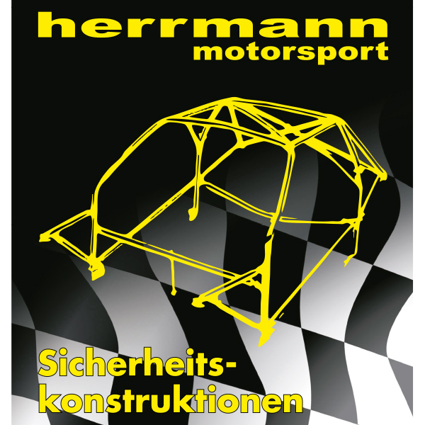 Herrmann Motorsport Sicherheitskonstruktionen